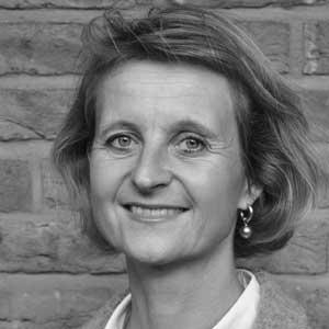 ANNE EHRENSBERGER
